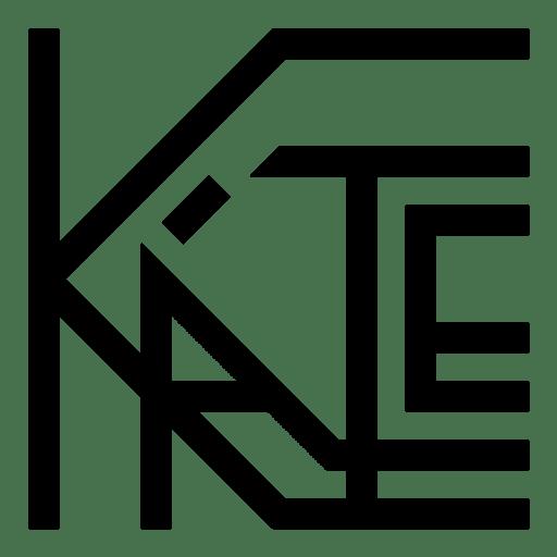 Káte – Ebru